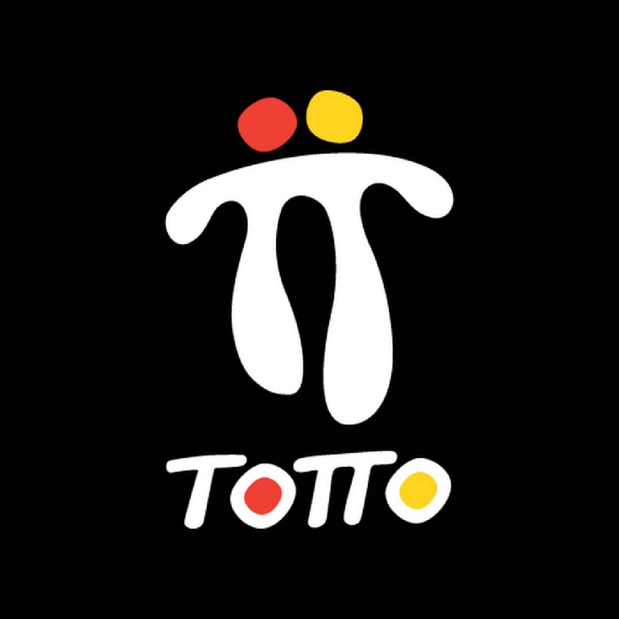 Totto HOME STORE
