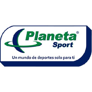 NUEVA COLECCIÓN DE MEDIAS PLANETA SPORT