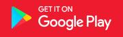 Descarga nuestra app desde Google Play